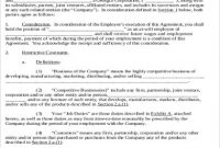 Free 9+ Sample Sale Of Business Agreement Templates In Ms inside Sale Of Business Contract Template Free