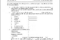 Free Basic Sale Of Business Agreement From Formville for Sale Of Business Contract Template Free