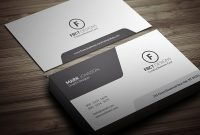 Free Business Card Designs Templates pertaining to Free Complimentary Card Templates