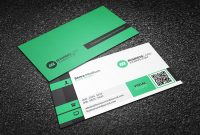 Free Creative Business Card Templates for Unique Business Card Templates Free