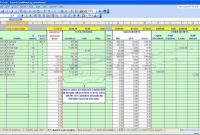 Free Excel Templates For Accounting Eymir Mouldings Co within Excel Templates For Small Business Accounting