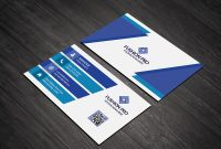 Free Print Ready Creative Business Card Psd Templates intended for Free Complimentary Card Templates