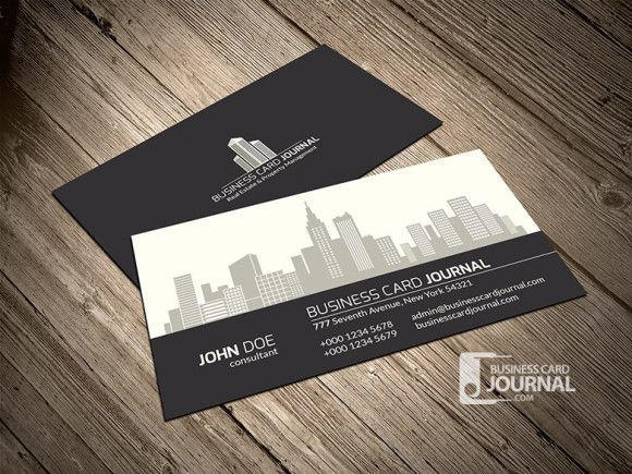 Free Real Estate Business Card Templatesbusiness Card with regard to Real Estate Business Cards Templates Free