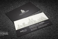 Free Real Estate & Property Management Business Card Template pertaining to Real Estate Business Cards Templates Free