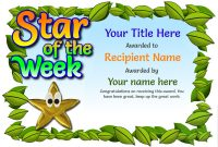 Free School Certificate Templates – Add Printable Badges with regard to Free School Certificate Templates