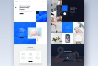 Free Website Template Designs, Themes, Templates And with regard to Template For Business Website Free Download