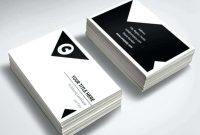 Gartner Business Cards Template – Apocalomegaproductions throughout Gartner Business Cards Template