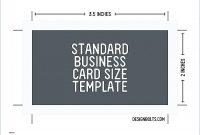 Gartner Business Cards Template – Apocalomegaproductions within Gartner Business Cards Template
