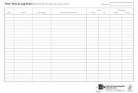 Gift Certificate Log Template (3 throughout Gift Certificate Log Template