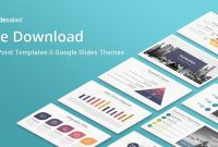 Great Collection Of Free Download Powerpoint Templates with Best Business Presentation Templates Free Download