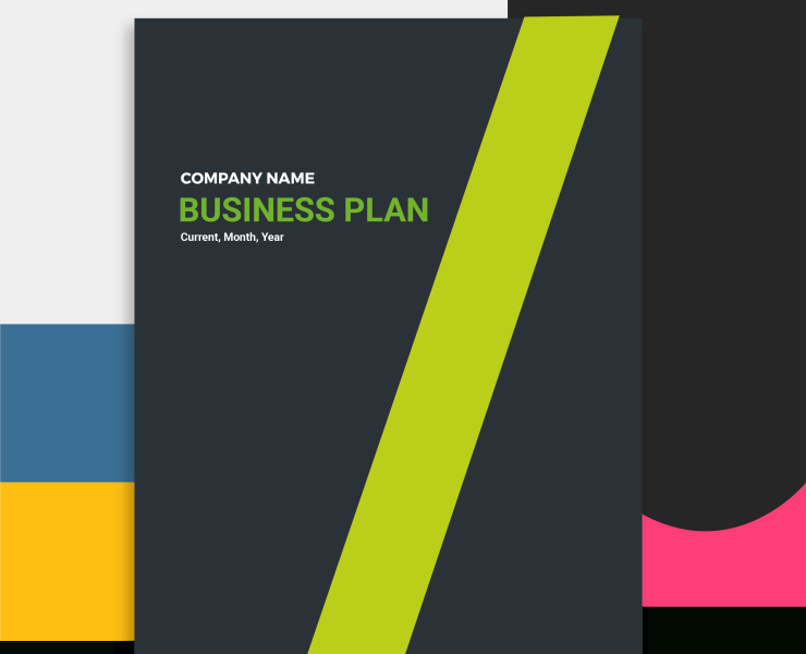 Growthink Ultimate Business Plan Pdf in Ultimate Business Plan Template Review