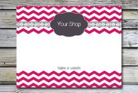 Headband Card Bow Card Display Card Design pertaining to Headband Card Template