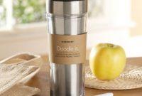 Homedrinkwarestainless Steel Create-Your-Own Tumbler, 16 Fl within Starbucks Create Your Own Tumbler Blank Template