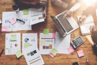 How To Create A Sales Plan: Template + Examples with regard to Business Plan To Increase Sales Template