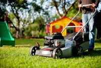 Lawn Care Business Plan Sample [2020 Updated] | Ogscapital inside Lawn Care Business Plan Template Free