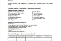 Lawn Care Business Plan Template Elegant Marketing Plan Lawn intended for Lawn Care Business Plan Template Free