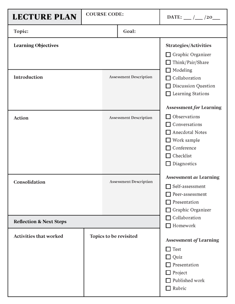 Lesson Plan Word - Tunu.redmini.co Throughout Words Their intended for Words Their Way Blank Sort Template