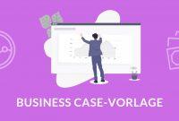 Mit Dieser Business Case-Vorlage Setzen Sie Eine Solide intended for Prince2 Business Case Template Word