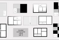 Model Comp Card Templates | Model Composite Card Templates Within Model Comp Card Template Free