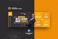 Monton – Business Facebook Cover Psd Template Free Download in Facebook Business Templates Free