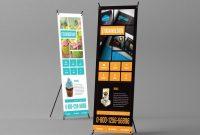 Multipurpose Banner Signage   Banner Design, Multipurpose intended for Outdoor Banner Design Templates