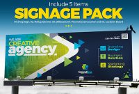 Outdoor Banner Designs, Themes, Templates And Downloadable with regard to Outdoor Banner Design Templates