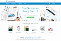 Pages For Mac – Free Templates For Pages For Mac – Stateoftech regarding Business Card Template Pages Mac