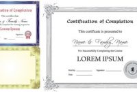 Pages-Template-Certificate-Product-Warranty-Certificate throughout Certificate Template For Pages