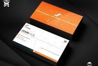 Pet Shop-Business Card Psd Template | Psddaddy with regard to Business Card Template Photoshop Cs6