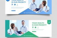 Pin On Banners pertaining to Medical Banner Template