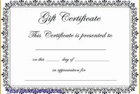 Pin On Certificate Customizable Design Templates in This Certificate Entitles The Bearer Template
