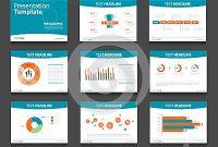 Powerpoint Business Templates Free Download | The Highest regarding Best Business Presentation Templates Free Download
