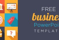 Powerpoint Templates Free Download Business Presentations within Best Business Presentation Templates Free Download
