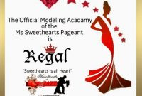 Sample Certificate For Pageant – Ualmankb intended for Pageant Certificate Template