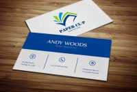 Staple Business Card Template ~ Addictionary with regard to Staples Business Card Template Word