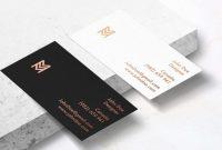 Staples Business Card Templates – Raovathanoi For Staples for Staples Business Card Template Word