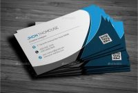 Staples Business Cards Template In 2020   Business Card pertaining to Staples Business Card Template Word