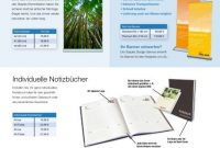 Staples Visitenkarten Papier – Bilder Kostenlos Drucken in Staples Banner Template
