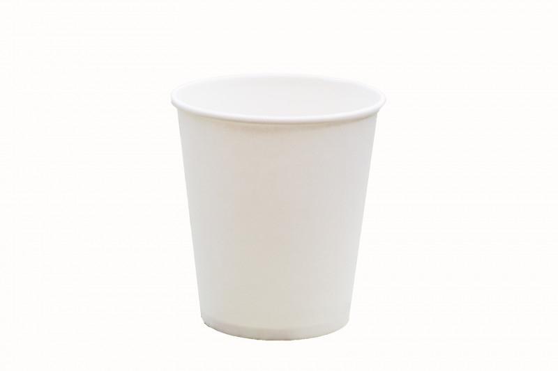 Starbucks Create Your Own Tumbler Blank Template regarding Starbucks Create Your Own Tumbler Blank Template