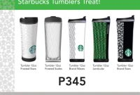 Starbucks Customized Tumbler @hg89 – Advancedmassagebysara intended for Starbucks Create Your Own Tumbler Blank Template