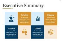 Startup Business Plan Powerpoint Presentation Slides with Business Plan Presentation Template Ppt
