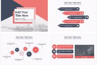 Stunning & Creative Powerpoint Templates – Free Download for Best Business Presentation Templates Free Download