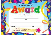 The Astonishing Free School Certificate Templates 2 Digital inside Free School Certificate Templates