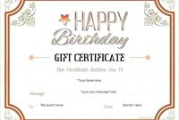 This Certificate Entitles The Bearer To Template (8 with This Certificate Entitles The Bearer Template