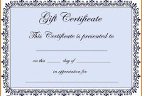 This Entitles The Bearer To Template Certificate (11 for This Certificate Entitles The Bearer Template