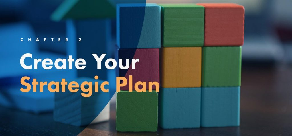 Ultimate Business Plan Emplate Review Growthink Reviews He With Ultimate Business Plan Template Review