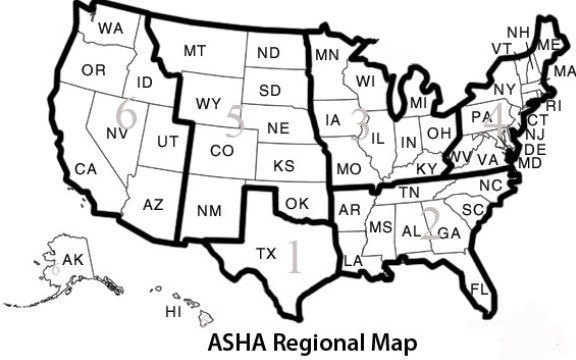 Us Map Coloring Awesome Photos Best S Of Template Usa Map pertaining to United States Map Template Blank