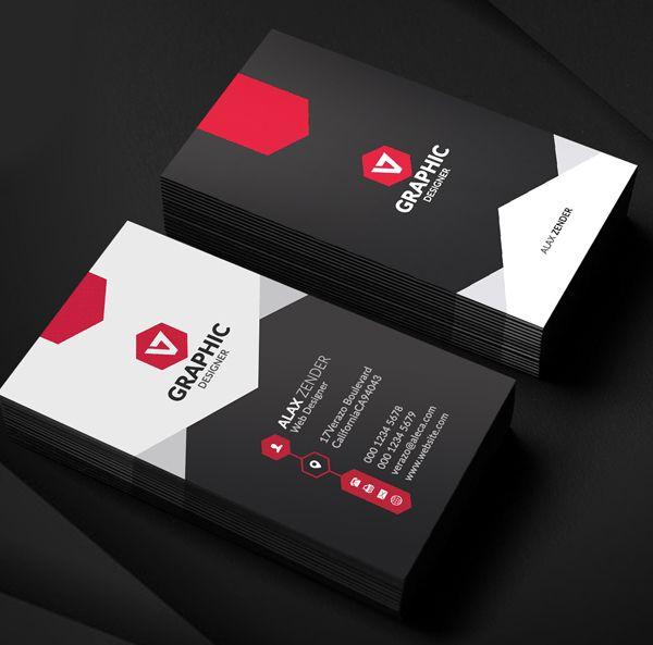 Visitenkarte Vorlage Ai Zusammen Mit Visitenkarte Vorlage with regard to Designer Visiting Cards Templates