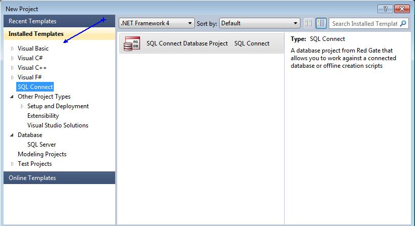 Visual Studio 2010 Doesn't Support Sql Server 2008 Business throughout Business Intelligence Templates For Visual Studio 2010