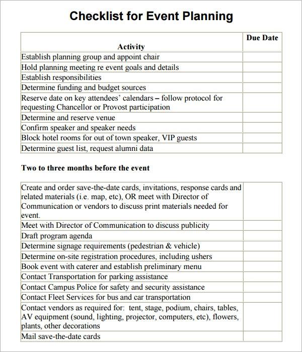 Wedding Planner Business Plan Pdf inside Wedding Venue Business Plan Template
